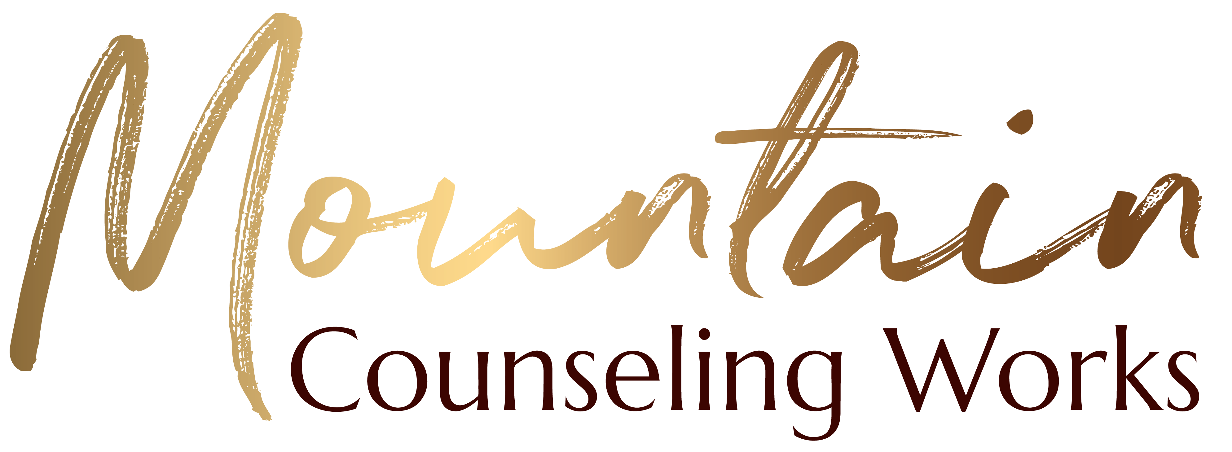 mountaincounselingworks